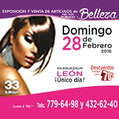 Hotel en León Guanajuato México - Hotel Terranova - Hoteles en Leon - Eventos en Leon Guanajuato